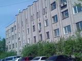 Многофункциональное здание, 2668 кв.м.
