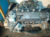 Двигатель R13B2 Honda Civic V хэтчбэк