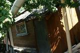 Дом 30 кв.м. на участке 2 соток