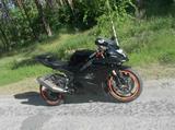 Gsxr-1000 2005