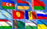 временная регистрация (прописка) граждан РФ и иностранных граждан