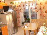 Двухкомнатная квартира, 90 кв.м., 6/10 эт., вторичное жилье